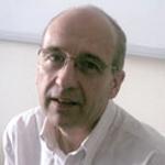 Bruno EYMARD