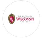logo-university-wisconsin