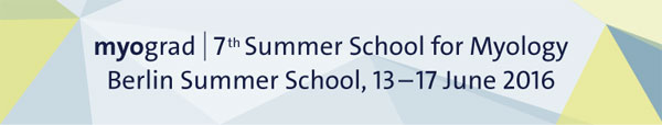 Program_7thMyoGradSummer-School_6.3
