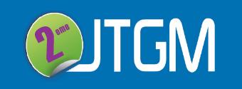 2e_JTGM
