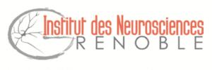 Institut-Neuroscience-Grenoble