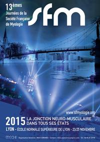 JSFM 2015 - Lyon