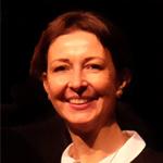 Nathalie Streichenberger - Société française de Myologie