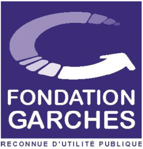 Logo_Fondation_Garches