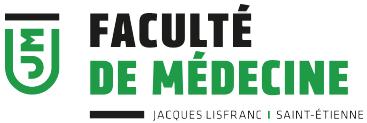 Faculté de médecine de Saint-Etienne