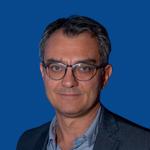 Guillaume Bassez