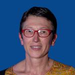 Françoise Bouhour